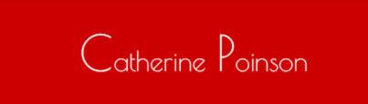 Catherine Poinson